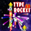 Игра Сбей ракету