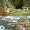 Игра Пазл: река
