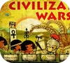 Game Civilizations Wars