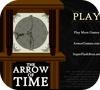 Игра Стрела времени