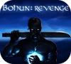 Game Bohun: Revenge