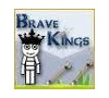 Игра Brave Kings - level pack