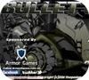 Game Bullet Car