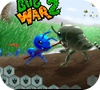 Game Bug War 2