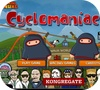 Game CycloManiacs 2