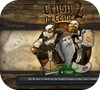 Game Crush the Castle 2