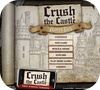 Game Crush the Castle Players Pack