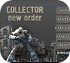 Игра Коллекционер: Новая миссия
