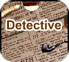 Game Detective - The Case of The Silver Earring