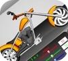Game Dream Chopper 3D