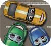 Игра Funny Cars 2