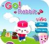 Игра Кролик