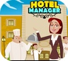 Game Hotel Manager