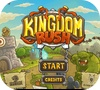 Game Kingdom Rush