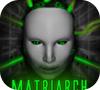 Игра TD: Матриарх