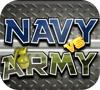 Игра ВМС ПРОТИВ Сухопутных