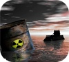 Game Nuclear Submarine