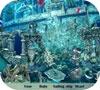 Game Sea Gems of Neptune
