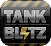 Игра Несокрушимый танк