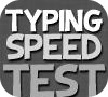 Game Typing Speed Test