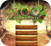 Game Zoo Break Out