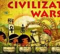Игра Войны цивилизаций