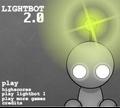 Игра Лайтбот 2.0