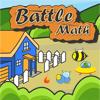 Игра Математическая битва
