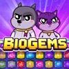 Игра Биогемы