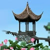 Игра Поиск различий: Китай
