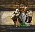 Игра Ломаем замок 2