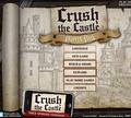 Игра Ломаем замок (Уровни игроков)