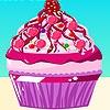 Игра Кулинария: Аппетитный кекс