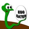 Игра Змейка поедатель яиц