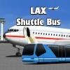 Игра Автобус в аэропорту