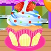 Игра Кулинария: Пироги