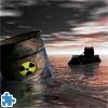 Игра Пазл: Атомная субмарина