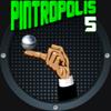 Игра Пинбол 5