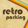 Игра Ретро паркинг
