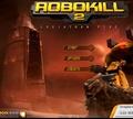 Игра Робокилл 2