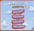 Игра Небесная машина
