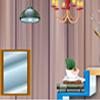 Игра Дизайн:  Волшебная комната
