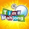 Игра Время Маджонга