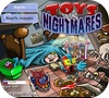 Game Toys_vs_nightmares