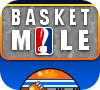 Game Basketmole
