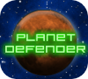 Игра Взрывающиеся пиксели: Оборона планеты