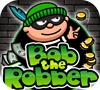Game Bob the Robber