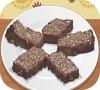 Игра Кулинария: Шоколадные брауни