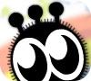 Игра КликПлей: Радуга