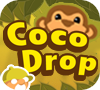 Game Coco Drop